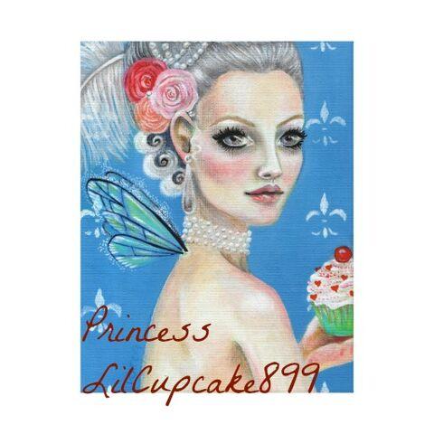 File:Queen Cupcake.jpg