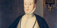 Henry Stuart, Lord Darnley (Historical)
