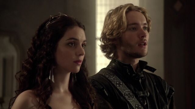 File:Normal Reign S01E07 Left Behind 1080p KISSTHEMGOODBYE 0448.jpg