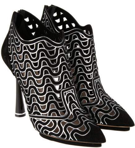 File:Nicholas-kirkwood-midnight-laceeffect-pointed-toe-boots-in-suede-product-2-4752764-381887868 large flex.jpeg
