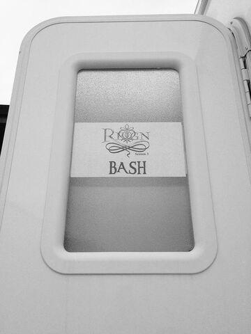 File:Reign S3 Bash.jpg