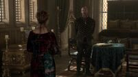 Normal Reign S01E11 1080p kissthemgoodbye net 1130