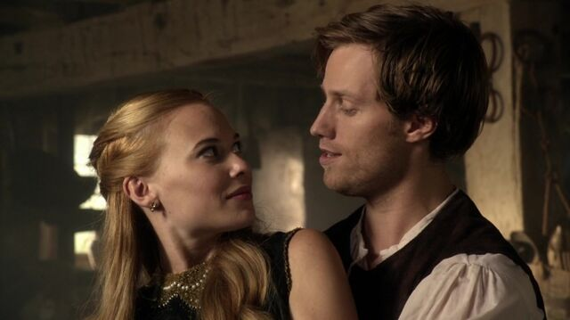 File:Normal Reign S01E07 Left Behind 1080p KISSTHEMGOODBYE 0229.jpg