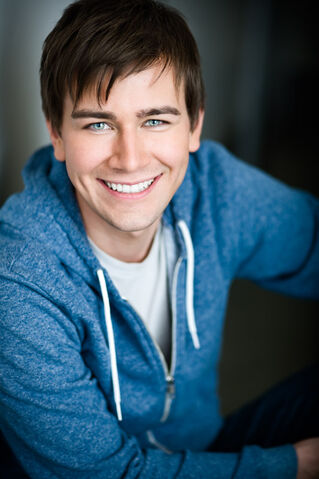 File:Torrance-coombs-reign.jpg
