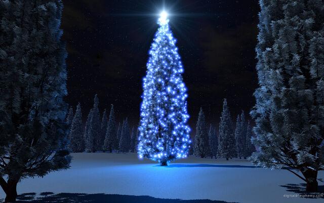File:Christmas-wallpaper-16.jpg