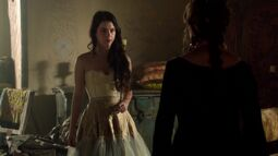Normal Reign S01E09 For King and Country 1080p KISSTHEMGOODBYE NET 1263