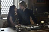 Reign - Episode 1 18 - No Exit - Promotional Photos (6)