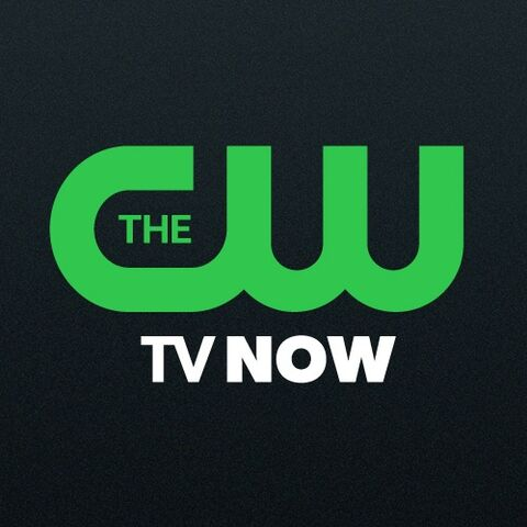 File:The-cw-tv-now.jpg
