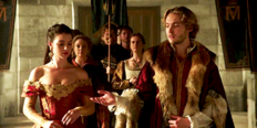 http://reign-cw.wikia