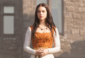 File:Mary queen of scots.jpg
