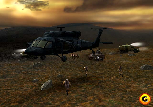 File:Reignoffire screen014.jpg