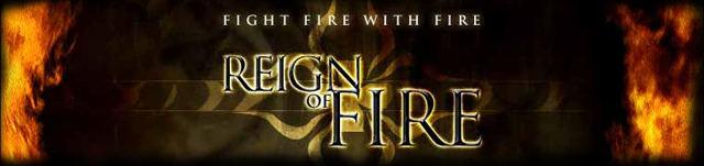 File:Reign title.jpg