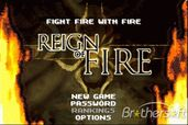 Reign of fire-168121-2