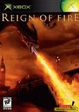 Reign of fire frontcover large hgEHEjM3DKpEDXn
