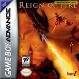 Reign of fire frontcover large 62m5lt8d93LIRh4