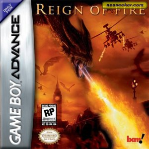 File:Reign of fire frontcover large 62m5lt8d93LIRh4.jpg