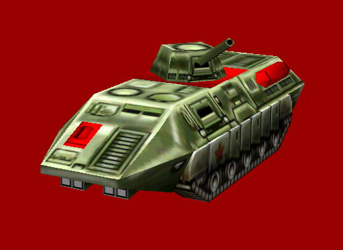 File:China BMP-T.png