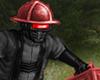 Brotherhood Private Mechanic Unarmed Icon