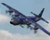 Boss AC-130 Icon