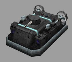Company Amphibious Craft