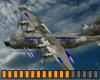 American AC-130 Level 2