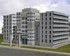 Civilian Hospital Icon