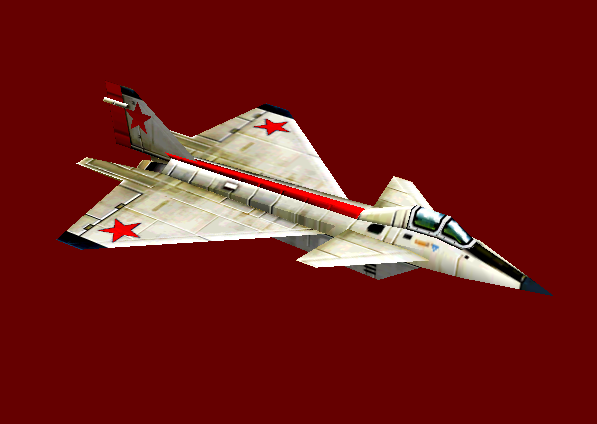 File:Chinese J-10.png