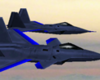 Boss Blue Eagle Icon