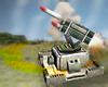 Advanced Patriot Upgrade