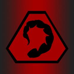 Brotherhood of Nod Emblem
