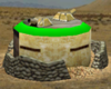 GLRF Mortar Site Icon