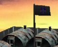 Company Barracks Icon.png