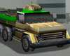 GLRF Supply Truck Icon