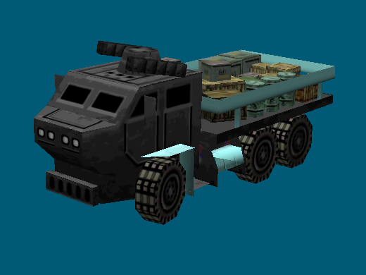 File:Company Bronco Supply Truck.png