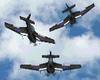 Tycoon Bomber Strike