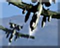 A-10 Strike 2.png