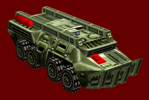 File:Chinese Armoured Protector.png