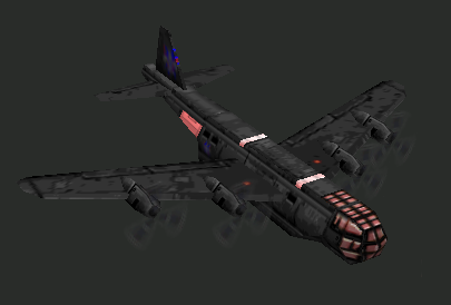 File:Company Cargo Plane.png