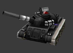 File:Company Dragoon Tank Mortar Pre-Up.png