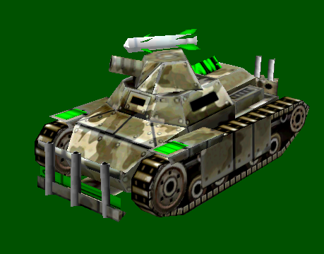 File:GLRF Mortar Scorpion Tank.png