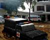 Company Paramedic Mule Icon