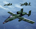 A-10 Strike 3.png
