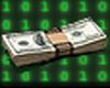 Cash Hack 1
