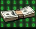 Cash Hack 1.png