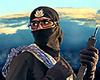 GLRF Saboteur Icon