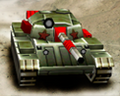 Chinese Battlefighter Icon.png