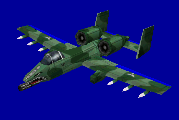 File:USA A-10 Thunderbolt.png