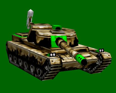 File:GLRF Scrap Leopard.png