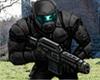 Company Commando