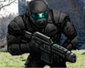 File:Company Commando.png